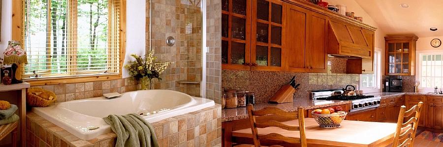 Помыть квартиру после ремонта москва